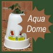 Aqua Domes