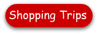 Coupon Shopping Trips Link