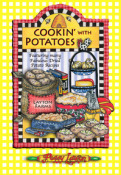 Cooking with Potatoes Cookbook Link
