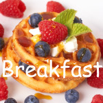 Breakfast Foods Link