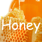Recipes With Honey Link