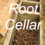 Root Cellar Link