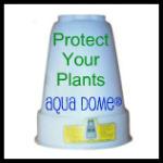 Shop Aqua Dome