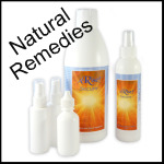 Shop Natural Remedies