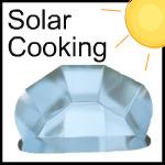 Shop Solar Cookit