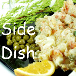 Recipes for Side Dishes Link