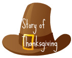 Collectivism Story of Thanksgiving Link
