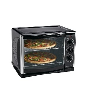What do you do when your oven repairs are too expensive?