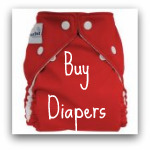 Buy Cloth Baby Diapers