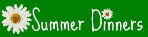 Cheap Healthy Summer Dinner Ideas