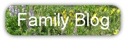 Family Blog A Little Peace in Paradise