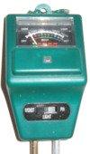 Garden Watering Moisture Meter