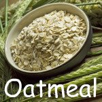 Oatmeal Recipes Link