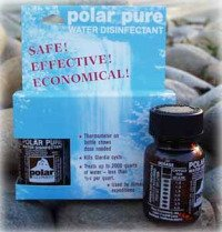 Buy Polar Pure